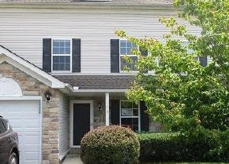 Foreclosed Home in East Stroudsburg 18302 VICTORIA WAY - Property ID: 4498968925