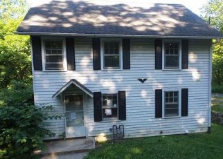Foreclosed Home in Nanuet 10954 N PASCACK RD - Property ID: 4498981615