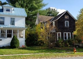 Foreclosed Home in Johnstown 12095 N MARKET ST - Property ID: 4498995636