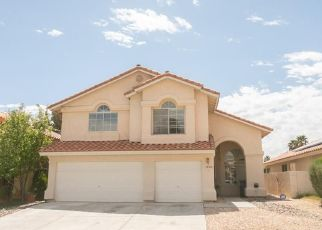 Foreclosed Home in North Las Vegas 89031 LOS ALAMOS DR - Property ID: 4499002639