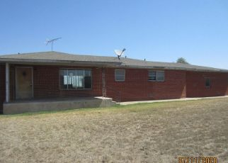 Foreclosed Home in Silverton 79257 FM 145 - Property ID: 4499014909