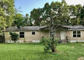 Foreclosed Home in Gilmer 75645 SORRELL RD - Property ID: 4499015334