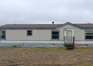 Foreclosed Home in Campbell 75422 COUNTY ROAD 3201 - Property ID: 4499016203
