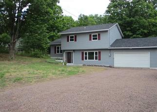 Foreclosed Home in West Monroe 13167 COUNTY ROUTE 11 - Property ID: 4499018851