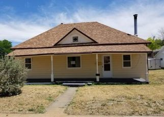 Foreclosed Home in Wheatland 82201 10TH ST - Property ID: 4499022789