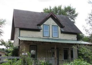 Foreclosed Home in Fairchild 54741 E MAIN ST - Property ID: 4499024538