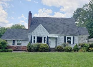 Foreclosed Home in Glade Hill 24092 OLD FRANKLIN TPKE - Property ID: 4499030221