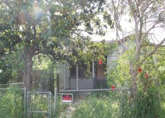 Foreclosed Home in Corpus Christi 78407 MANCHESTER AVE - Property ID: 4499034161