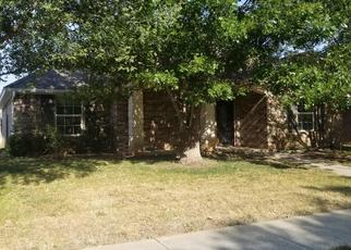 Foreclosed Home in Amarillo 79118 ROSS ST - Property ID: 4499037682