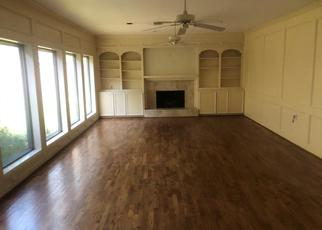 Foreclosed Home in Houston 77077 SUMMERDALE ST - Property ID: 4499038546