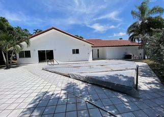 Foreclosed Home in Delray Beach 33445 NW 18TH ST - Property ID: 4499060898
