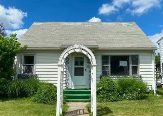 Foreclosed Home in Tonawanda 14150 WERKLEY RD - Property ID: 4499078853