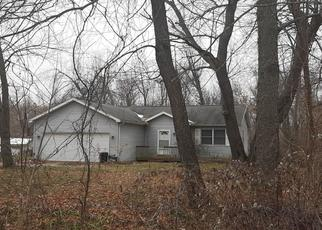 Foreclosed Home in Owosso 48867 WHITETAIL LN - Property ID: 4499100300