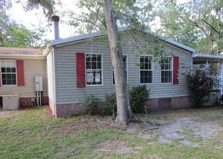 Foreclosed Home in Lake City 32024 SW WHITETAIL CIR - Property ID: 4499129653