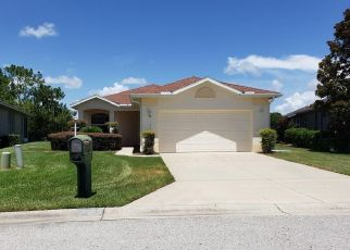 Foreclosed Home in Lecanto 34461 W CRYSTAL MAE PATH - Property ID: 4499130973
