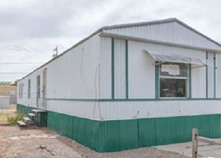 Foreclosed Home in Casa Grande 85122 N CAMBRIC LN - Property ID: 4499205417