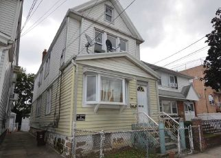 Foreclosed Home in South Richmond Hill 11419 111TH ST - Property ID: 4499220752