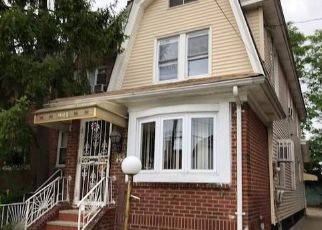 Foreclosed Home in Brooklyn 11210 E 43RD ST - Property ID: 4499228631