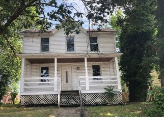Foreclosed Home in Baltimore 21212 WILLOW AVE - Property ID: 4499231252