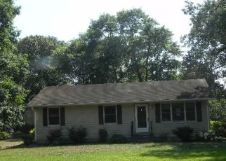 Foreclosed Home in Hurlock 21643 COREY WAY - Property ID: 4499255793