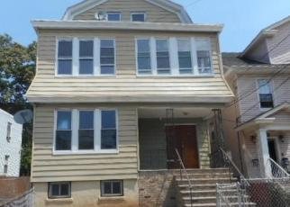 Foreclosed Home in Newark 07112 LEHIGH AVE - Property ID: 4499260155