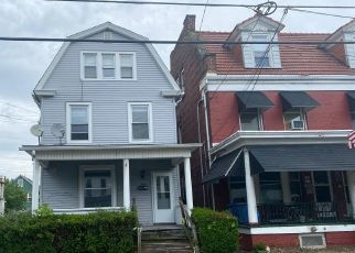 Foreclosed Home in Wilkes Barre 18702 E SOUTH ST - Property ID: 4499278561