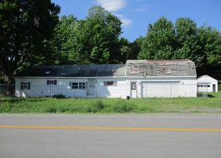 Foreclosed Home in West Chazy 12992 ROUTE 22 - Property ID: 4499283375