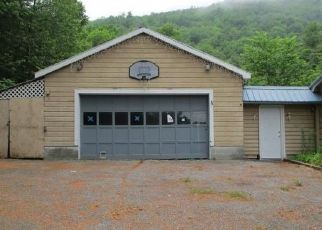 Foreclosed Home in Ticonderoga 12883 VINEYARD RD - Property ID: 4499290383