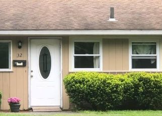 Foreclosed Home in Worcester 01609 DICK DR - Property ID: 4499297387