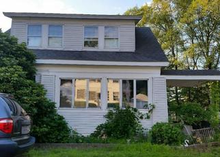 Foreclosed Home in Webster 01570 NELSON ST - Property ID: 4499298262
