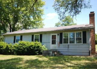 Foreclosed Home in Woodstock 22664 SWARTZ RD - Property ID: 4499306590
