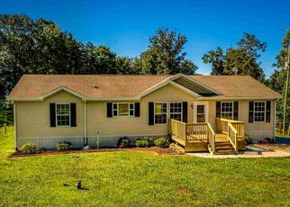 Foreclosed Home in Washburn 37888 EDMONDSON RD - Property ID: 4499318412