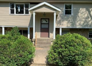 Foreclosed Home in Otisco 47163 NELSON DR - Property ID: 4499327163