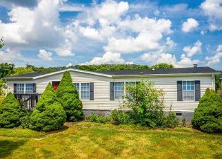 Foreclosed Home in Johnson City 37615 DUTCH ST - Property ID: 4499328487