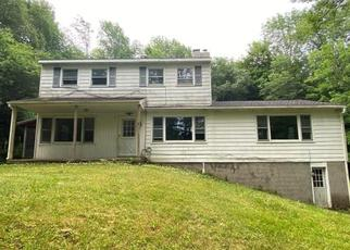 Foreclosed Home in Morrisville 13408 GULCH RD - Property ID: 4499330685