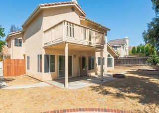 Foreclosed Home in Temecula 92591 NOB CT - Property ID: 4499334173