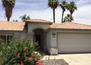 Foreclosed Home in Palm Desert 92260 CORTE SOLE - Property ID: 4499338564