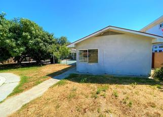 Foreclosed Home in Downey 90241 RIO FLORA PL - Property ID: 4499340759