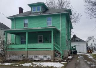 Foreclosed Home in Wellsville 14895 EARLY ST - Property ID: 4499346893