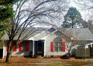 Foreclosed Home in Raeford 28376 SPRUCEPINE DR - Property ID: 4499354773