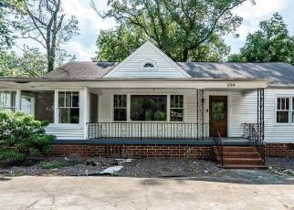 Foreclosed Home in Macon 31211 BRIARCLIFF RD - Property ID: 4499355200