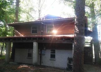 Foreclosed Home in Statesboro 30458 WILBURN CIR - Property ID: 4499360465