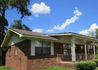 Foreclosed Home in Mc Rae 31055 E GRANT ST - Property ID: 4499362203