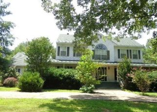 Foreclosed Home in Leesburg 75451 COUNTY ROAD 2415 - Property ID: 4499365720