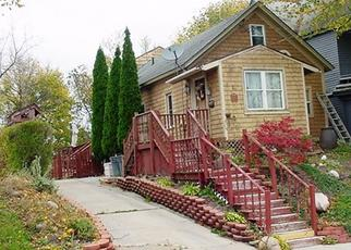 Foreclosed Home in Syracuse 13207 STOLP AVE - Property ID: 4499368344