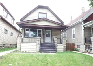 Foreclosed Home in Milwaukee 53204 S 11TH ST - Property ID: 4499375797