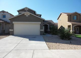 Foreclosed Home in El Paso 79938 LOMA ADRIANA DR - Property ID: 4499402509