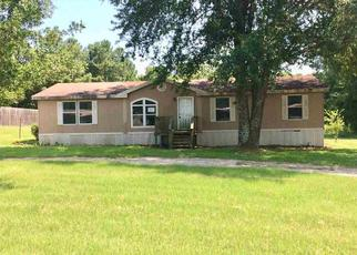 Foreclosed Home in Texarkana 75501 SPRINGRIDGE LN - Property ID: 4499405573