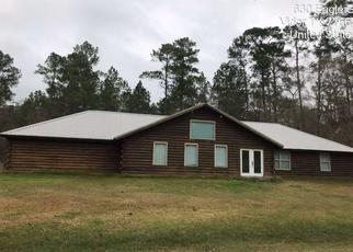 Foreclosed Home in Vidor 77662 EAGLE ST - Property ID: 4499410387
