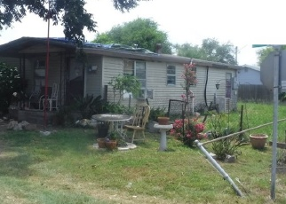 Foreclosed Home in Corpus Christi 78418 MOUNTS DR - Property ID: 4499415202